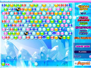 Play Bubble Elements