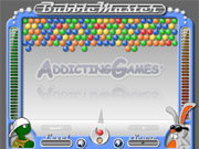 Play Bubble Master