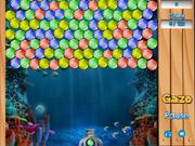 Play Bubble Ocean