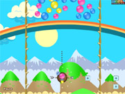 Play Bubble Popper Deluxe
