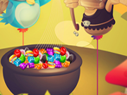 Play Candy Shooter 2