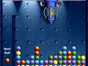 Play Coball