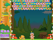 Play Fruit Shooter