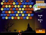 Play Halloween Bomber
