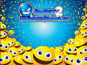 Play Smiley Bubble Shooter 2