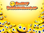 Play Smiley Bubble Shooter