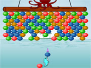 Dolphin-Ball-3